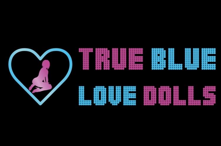 Logo-TBLD