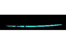 bettgeflüster Logo