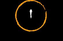 Innerer Philosoph Logo