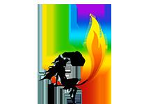 Feuerhexe Logo