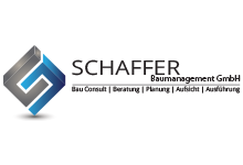 Schaffer Logo